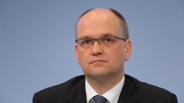 Deutsche Bank - <b>Rainer Neske</b> - rainer-neske