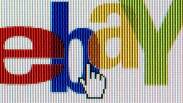 Alle Ebay-Nutzer sollen Passwörter ändern