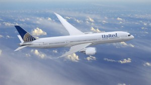 Fusion zur größten Fluggesellschaft der Welt