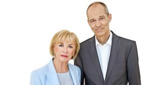 Das neue Machtzentrum von Bertelsmann