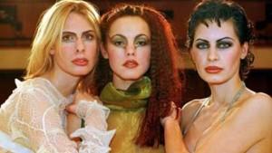 Spekulation treibt Kurse von L'Oréal und Body Shop