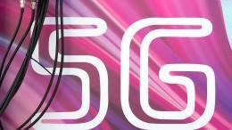Microsoft will für den Mobilfunkstandard 5G wichtiger werden