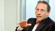 Goldman Sachs: Ein Euro bald weniger wert als ein Dollar