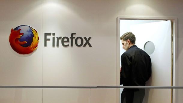 Mozilla bringt Browser für Virtuelle Realität auf den Markt