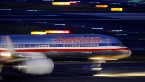 Rekordauftrag für Airbus und Boeing