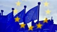 Welche Sozialleistungen bekommen EU-Ausländer?