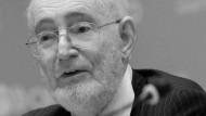 Tony Atkinson (1944-2017)