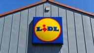 Lidl will nicht mehr so billig sein