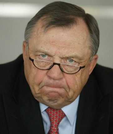 Herbert Suess peoplecheck.de