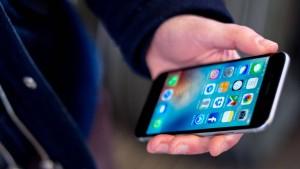 Die neue starke Kraft am Mobilfunkmarkt