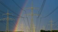 EU will in nationale Stromnetze eingreifen