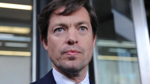 Karstadt-Investor hat angeblich Interesse an Schlecker
