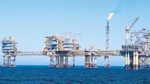 Ölmarkt von Krisenkonferenz unbeeindruckt