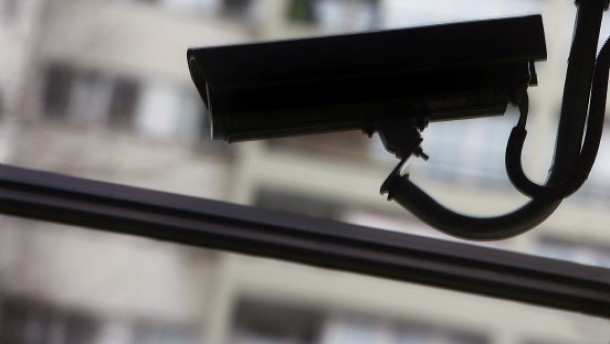 Arbeitgeber: Beschäftigten-Datenschutz hat Mängel