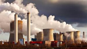 Der Königsweg für den Klimaschutz