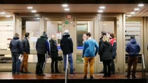 Weitere Klatsche für Arbeitskräfte aus Osteuropa