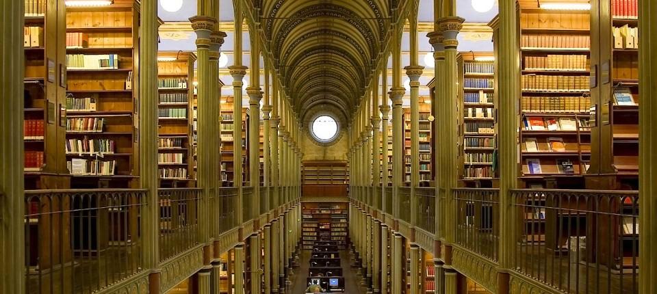 Innenarchitektur Im Ausland Studieren studieren im ausland 6 kopenhagen studien für glückssucher