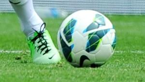 Studie: Sportwetten sind ein Dorado für Kriminelle