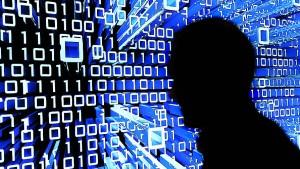 Für Konzernchefs ist die Macht der Computer das Top-Thema