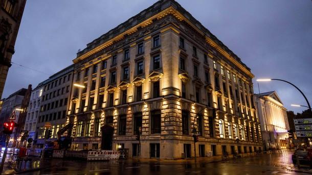 Erstmals Urteil gegen deutschen Banker in Cum-Ex-Prozess