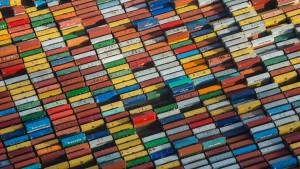 Außenhandel rechnet mit Exportrekord