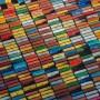 Container im Hamburger Hafen: Die Unternehmen rechnen mit steigenden Exporten.
