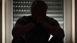 In den Staatsdienst trotz Psychotherapie