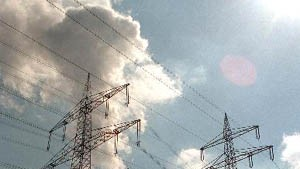 EU-Gipfel unter Strom