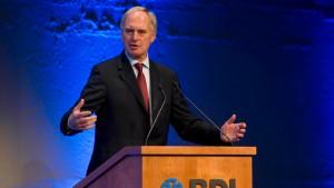 BDI warnt vor steigenden Kosten der Energiewende