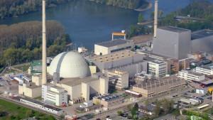 Atomausstieg treibt ENBW in die Verlustzone