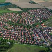 Millionen Häuser warten auf eine Neubewertung.