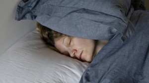 Was bringen teure Schlafmittel wirklich?