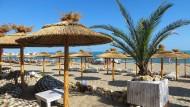 In Bulgarien lässt sich günstig Urlaub machen.