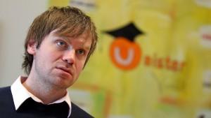Unister-Geschäftsführer: Vorwürfe unbegründet