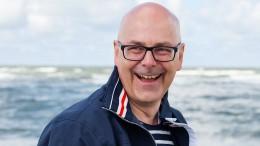 Torsten Albig wird Lobbyist für die DHL in Brüssel