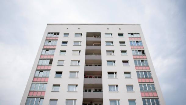 Richter kippen Gema-Gebühr für Wohnungseigentümer