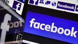 EU erwägt drei Prozent Digitalsteuer für Internetkonzerne