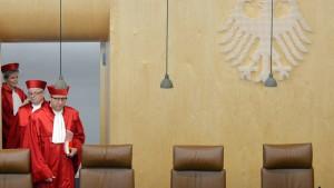 Sinn: Die EZB betreibt regionale Fiskalpolitik