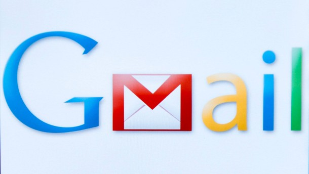 Einwahldaten von Gmail-Nutzern erbeutet
