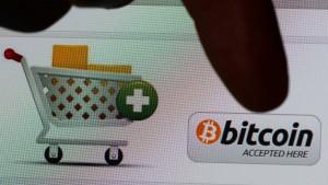Europas Bankenaufsicht warnt vor den Bitcoins