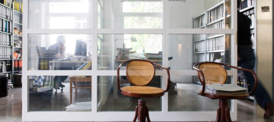 arbeitsrecht arbeitszimmer von der steuer absetzbar recht steuern faz. Black Bedroom Furniture Sets. Home Design Ideas