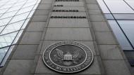 Die SEC zahlt 14 Millionen Dollar für Whistleblowing in einem Investoren-Betrugsfall.