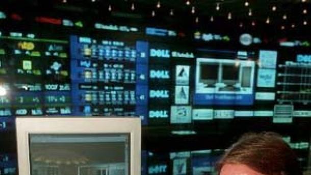 """""""Dell wird erheblich in den deutschen Markt investieren"""""""