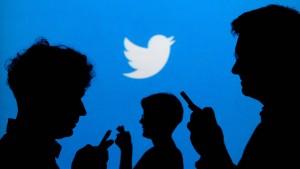 Twitter plant Abbau von 300 Arbeitsplätzen