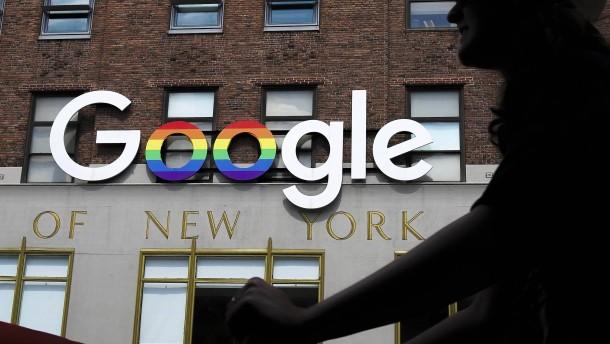Facebook und Google verlängern Homeoffice  bis Jahresende