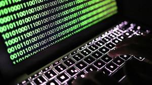 TÜV: Nur wenige Firmen sind ausreichend vor Hackern geschützt