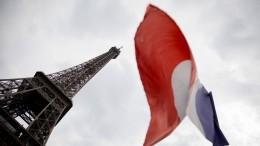 Frankreichs Wirtschaft wächst im Sommer um 18 Prozent