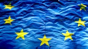 Eurobonds und Rettungsgeld - worum es heute geht