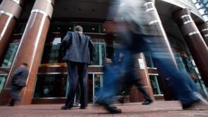 Hedge-Fonds müssen Anlagestrategie offenlegen