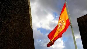 Spanischer Hilfsantrag ist wohl nur eine Zeitfrage